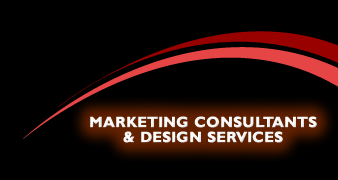 Marketing and Website Design Firm In Brisbane